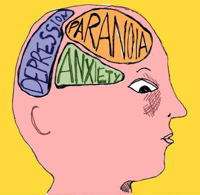 mental-illness-symptoms